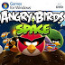 Angry Birds Space (2012/ENG) 1.3.0. 1.3.1