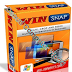 WinSnap 4.0.3 Final (x32 & x64) Full Version