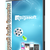 Bigasoft Audio Converter v3.7.2 Full Serial